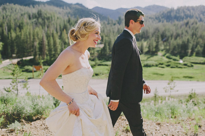 sun valley ketchum wedding photo 050