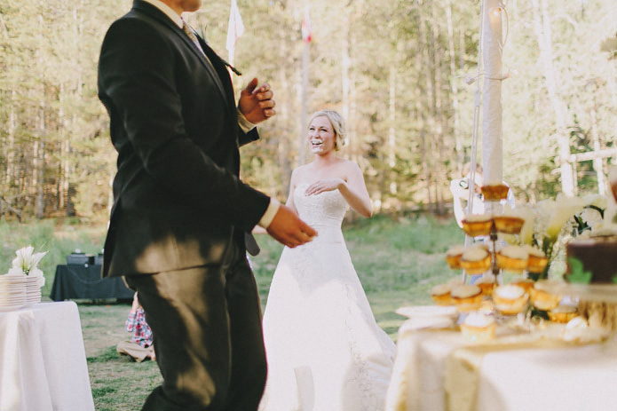 sun valley ketchum wedding photo 053