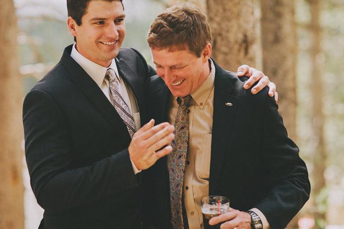 mountain wedding photo 001