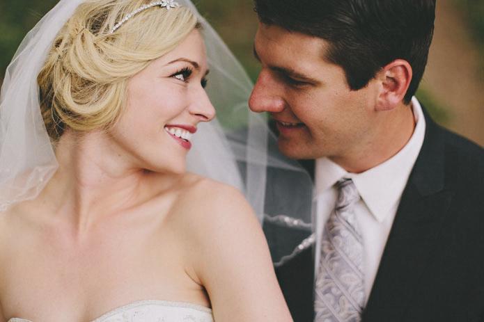 mountain wedding photo 003