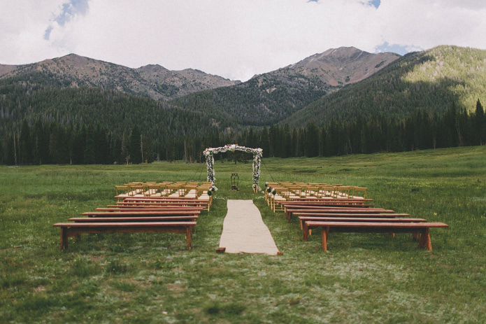 mountain wedding photo 004