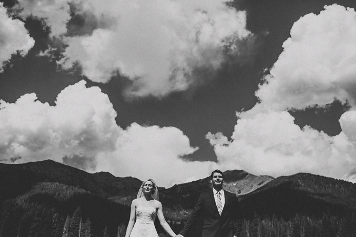 mountain wedding photo 006