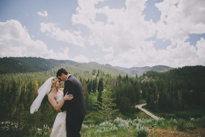 mountain wedding photo 005