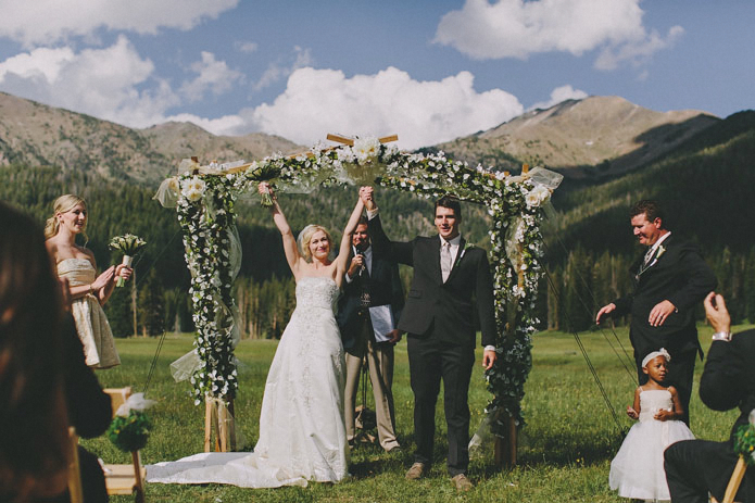 mountain wedding photo 001