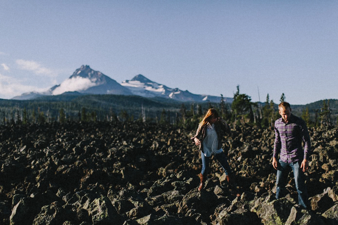 Oregon engagement session 025