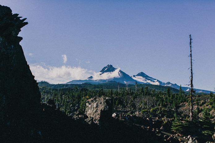 Oregon engagement session 032