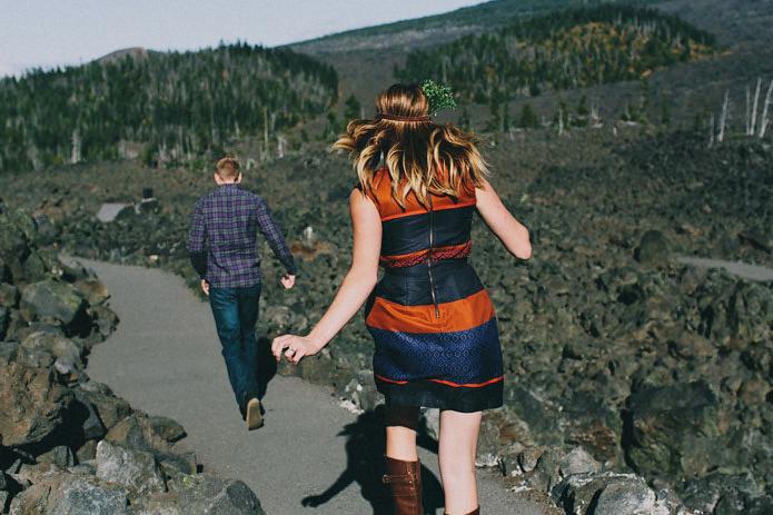 Oregon engagement session 047