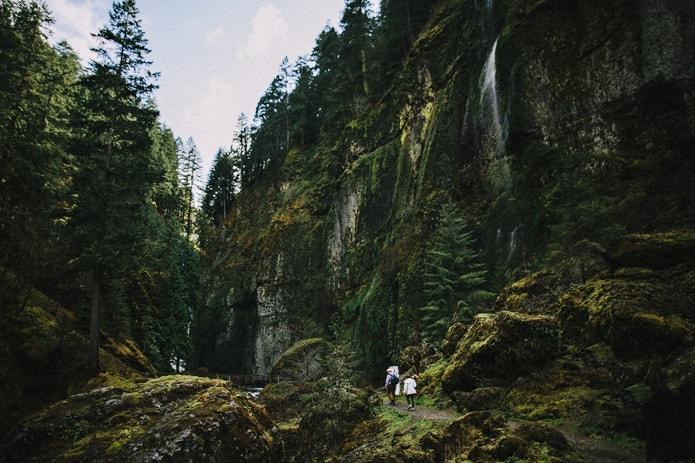 wahclella-falls-elopement-0003