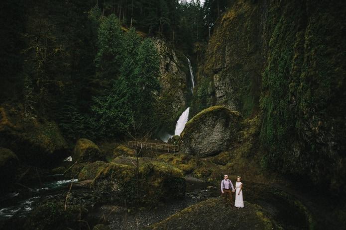 wahclella-falls-elopement-0029