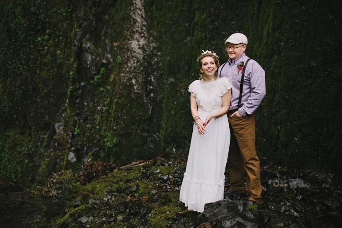 wahclella-falls-elopement-0035
