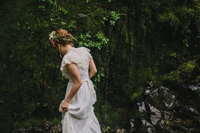 wahclella-falls-elopement-0036