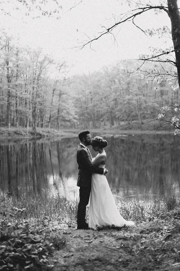 forest-nature-wedding-0001