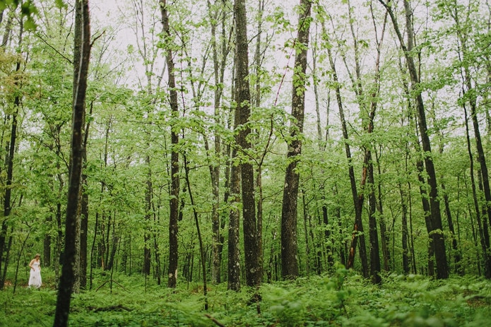 forest-wedding-photo0028