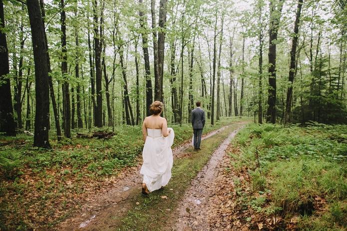 forest-wedding-photo0030
