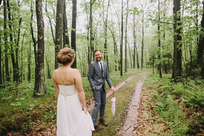 forest-wedding-photo0031