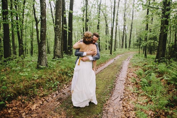forest-wedding-photo0032
