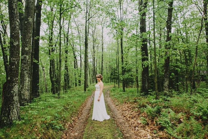forest-wedding-photo0034