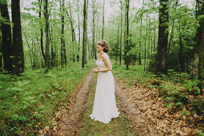 forest-wedding-photo0036
