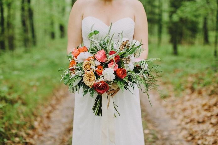 forest-wedding-photo0038