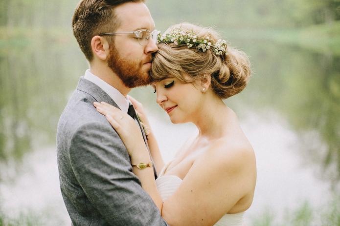 forest-wedding-photo0041