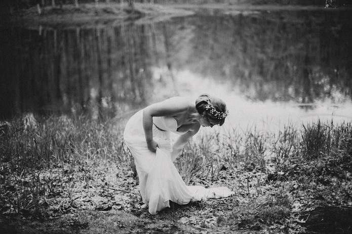 forest-wedding-photo0043