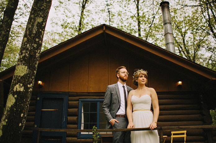 forest-wedding-photo0044