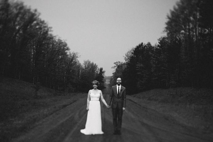 forest-wedding-photo0048