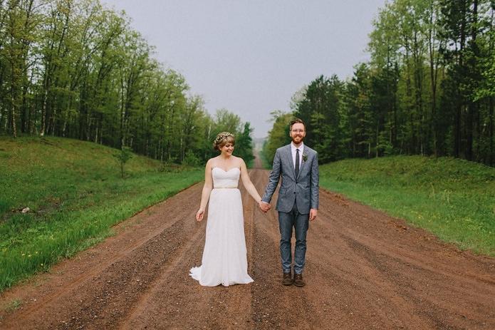 forest-wedding-photo0049