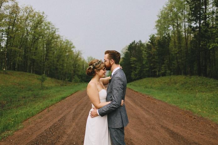forest-wedding-photo0052