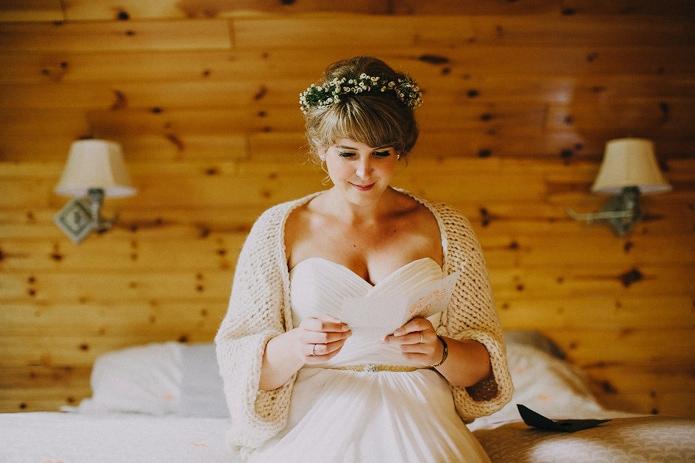 forest-wedding-photo0054
