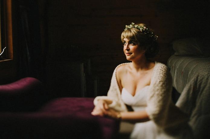 forest-wedding-photo0059