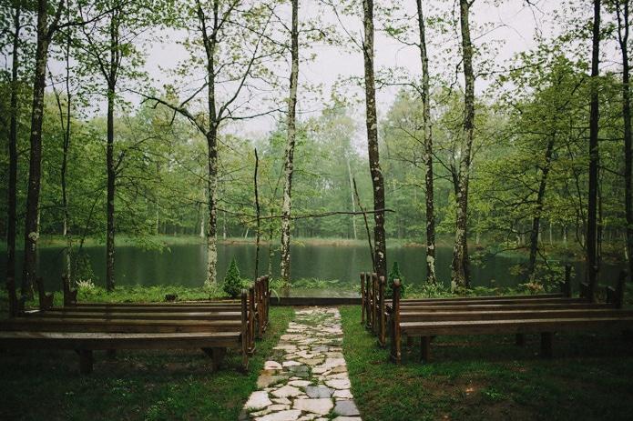forest-wedding-photo0063