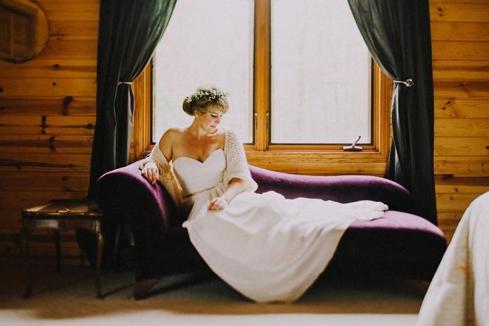 forest-wedding-photo0064