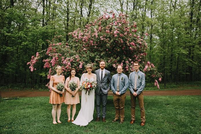 forest-wedding-photo0065