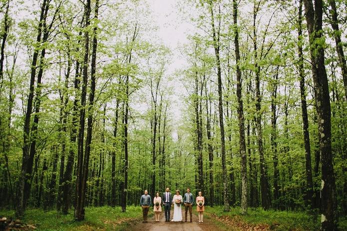 forest-wedding-photo0068
