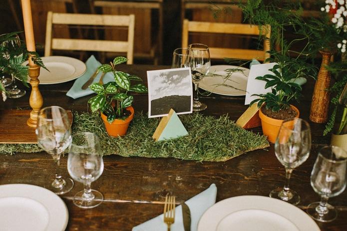 forest-wedding-photo0070