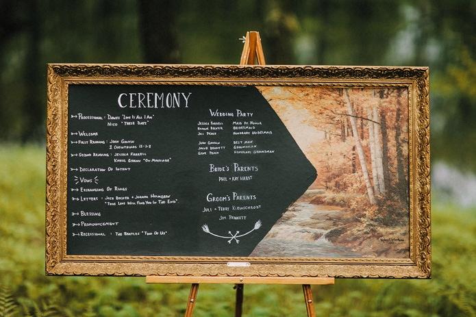 forest-wedding-photo0074
