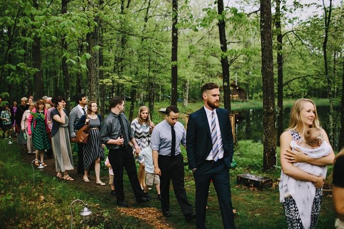 forest-wedding-photo0079