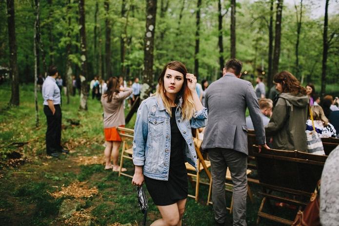 forest-wedding-photo0080