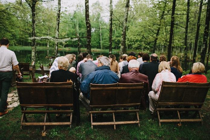 forest-wedding-photo0081