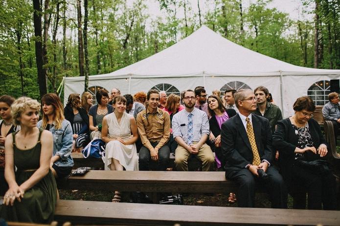 forest-wedding-photo0082