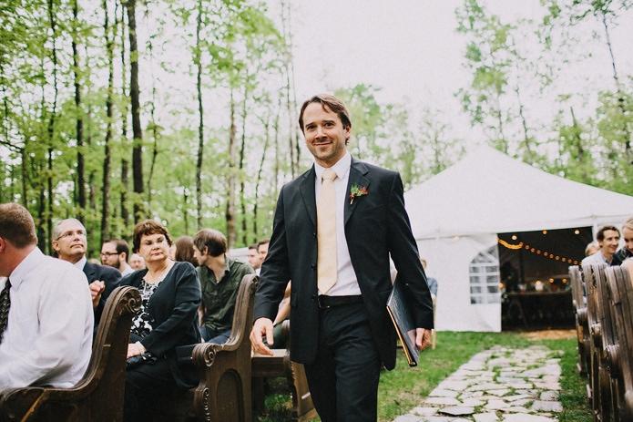 forest-wedding-photo0083