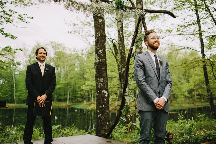 forest-wedding-photo0085