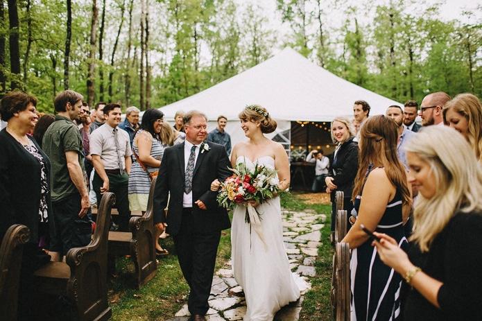 forest-wedding-photo0087