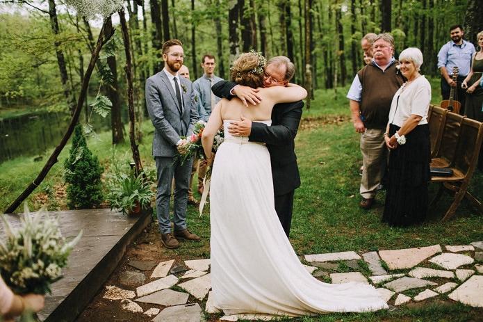 forest-wedding-photo0088