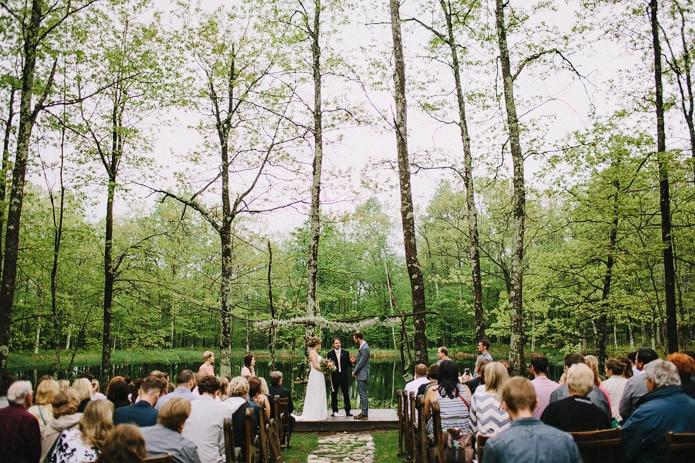 forest-wedding-photo0089