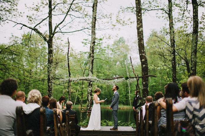 forest-wedding-photo0094