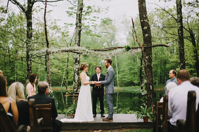 forest-wedding-photo0096