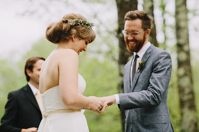 forest-wedding-photo0097