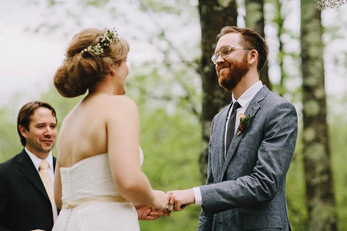 forest-wedding-photo0098